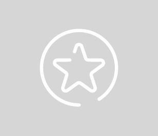 MERCAR_CallOut-06-06-06