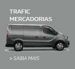 MERCAR_Website-29
