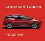 CLIO-10