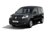 _vn_unique_ONE_DACIA_PP_MEDIUM_DENSITY1_ONE_CF_DACIA_RECAP_VIEW1.png_uri=https___pt.co.rplug.renault.com_product_model_KP2_kangoo_c_A-TEGND