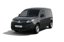 _vn_unique_ONE_DACIA_PP_MEDIUM_DENSITY1_ONE_CF_DACIA_RECAP_VIEW1.png_uri=https___pt.co.rplug.renault.com_product_model_KU2_kangoo-express_c_A-TEKNG
