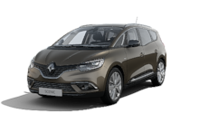 _vn_unique_ONE_DACIA_PP_MEDIUM_DENSITY1_ONE_CF_DACIA_RECAP_VIEW1.png_uri=https___pt.co.rplug.renault.com_product_model_SL4_grand-scenic_c_A-TECNM