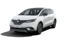 _vn_unique_ONE_DACIA_PP_MEDIUM_DENSITY1_ONE_CF_DACIA_RECAP_VIEW1.png_uri=https___pt.co.rplug.renault.com_product_model_SP5_espace_c_A