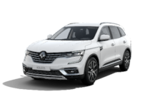 _vn_unique_ONE_DACIA_PP_MEDIUM_DENSITY1_ONE_CF_DACIA_RECAP_VIEW1.png_uri=https___pt.co.rplug.renault.com_product_model_ZGH_koleos_c_A