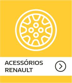 Acessórios Renault-20
