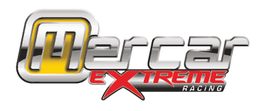 MERCAR_Website_Extreme-98-99